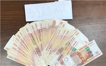 Красноярского адвоката будут судить за помощь в передаче миллионной взятки