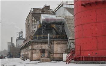 «Промышленные предприятия должны быть максимально открытыми»: Красноярский цементный завод пригласил горожан на экологические экскурсии