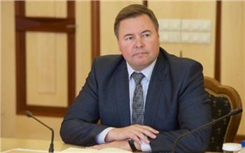 Совет законодателей России предложил соблюдать принцип «одного окна» при оказании медпомощи онкобольным детям