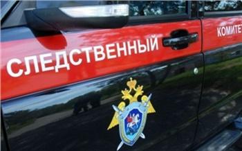 Следственный комитет подтвердил задержание норильчанина за публичные призывы к терроризму