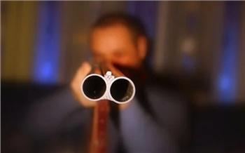Житель Эвенкии застрелил брата из-за денег на алкоголь