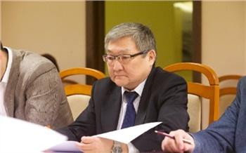 В Красноярском крае расширят поддержку для пунктов переработки оленины