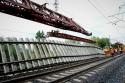 В 2020 году железнодорожники Свердловской магистрали обновили 502,3 км пути