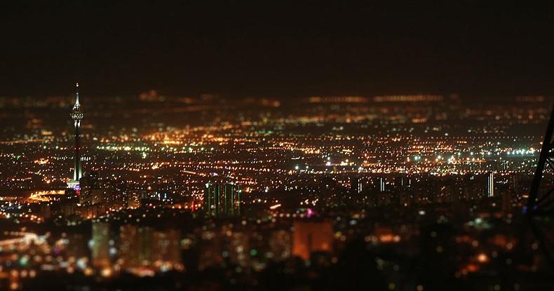 В Иране в массовых отключениях электроэнергии обвинили майнеров криптовалюты