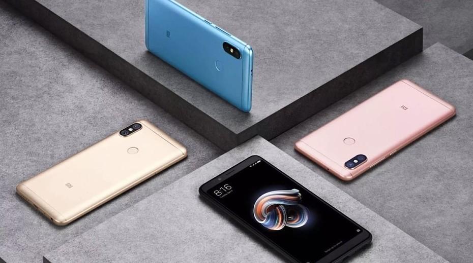 Стоит ли покупать смартфон Xiaomi