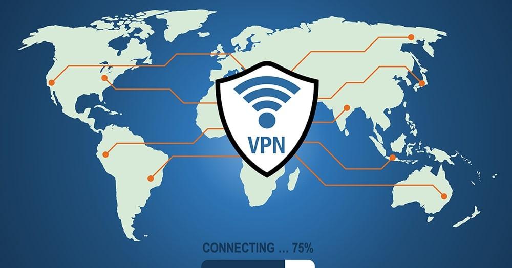 Лучший VPN сервис, которому доверяют
