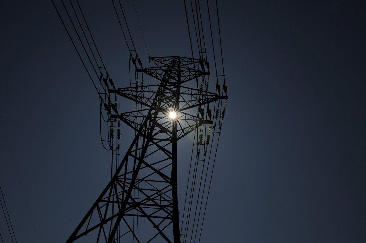 Электроэнергия в феврале резко подорожала на 21% из-за проблем в энергетике