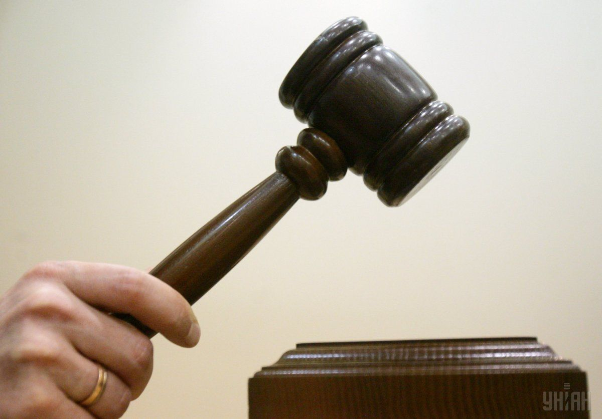 'Пис*ку сосите': судья Арбитражного суда Москвы оставляла в решениях скрытые послания