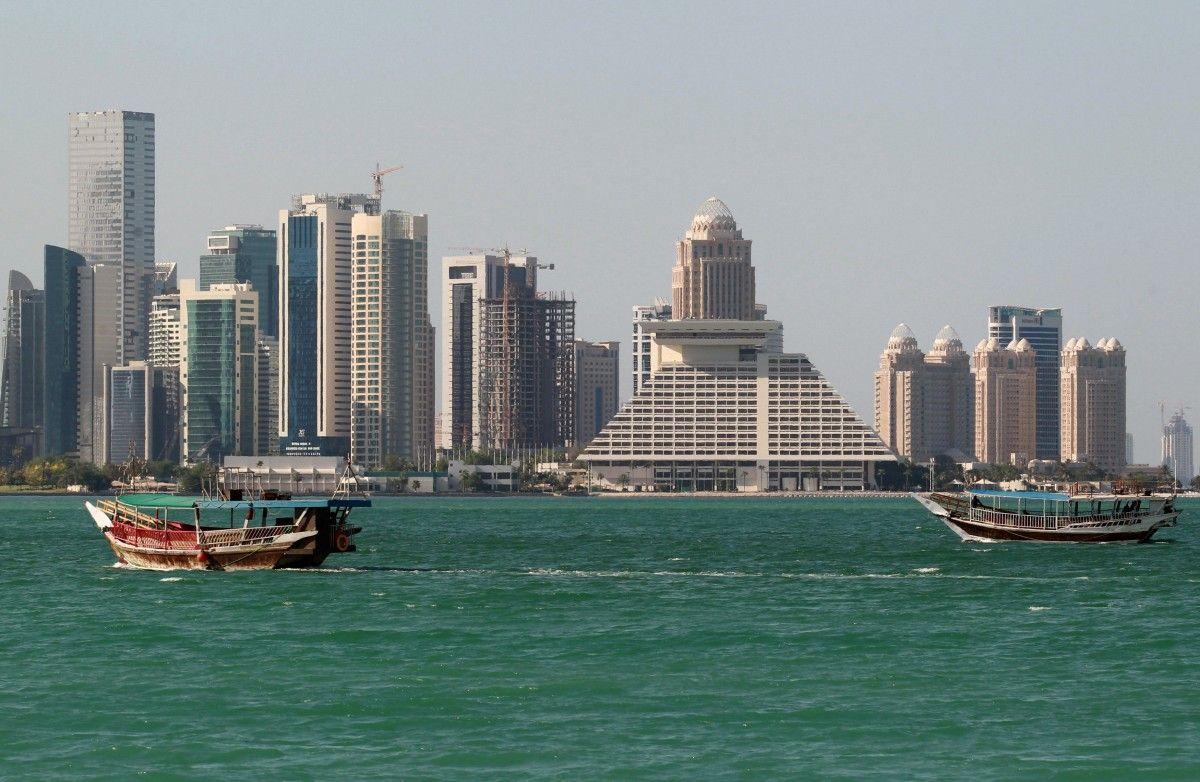 Катарский кризис: арабские страны снимут трехлетнюю блокаду с Катара