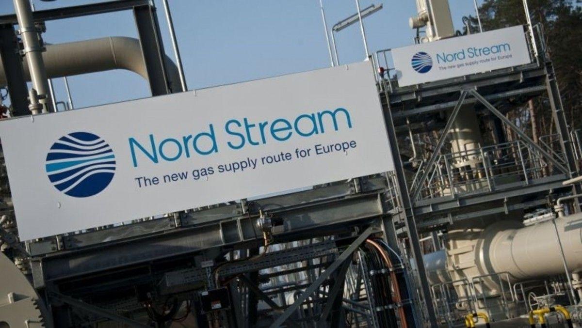 В Германии призвали объявить мораторий на достройку 'Северного потока-2'