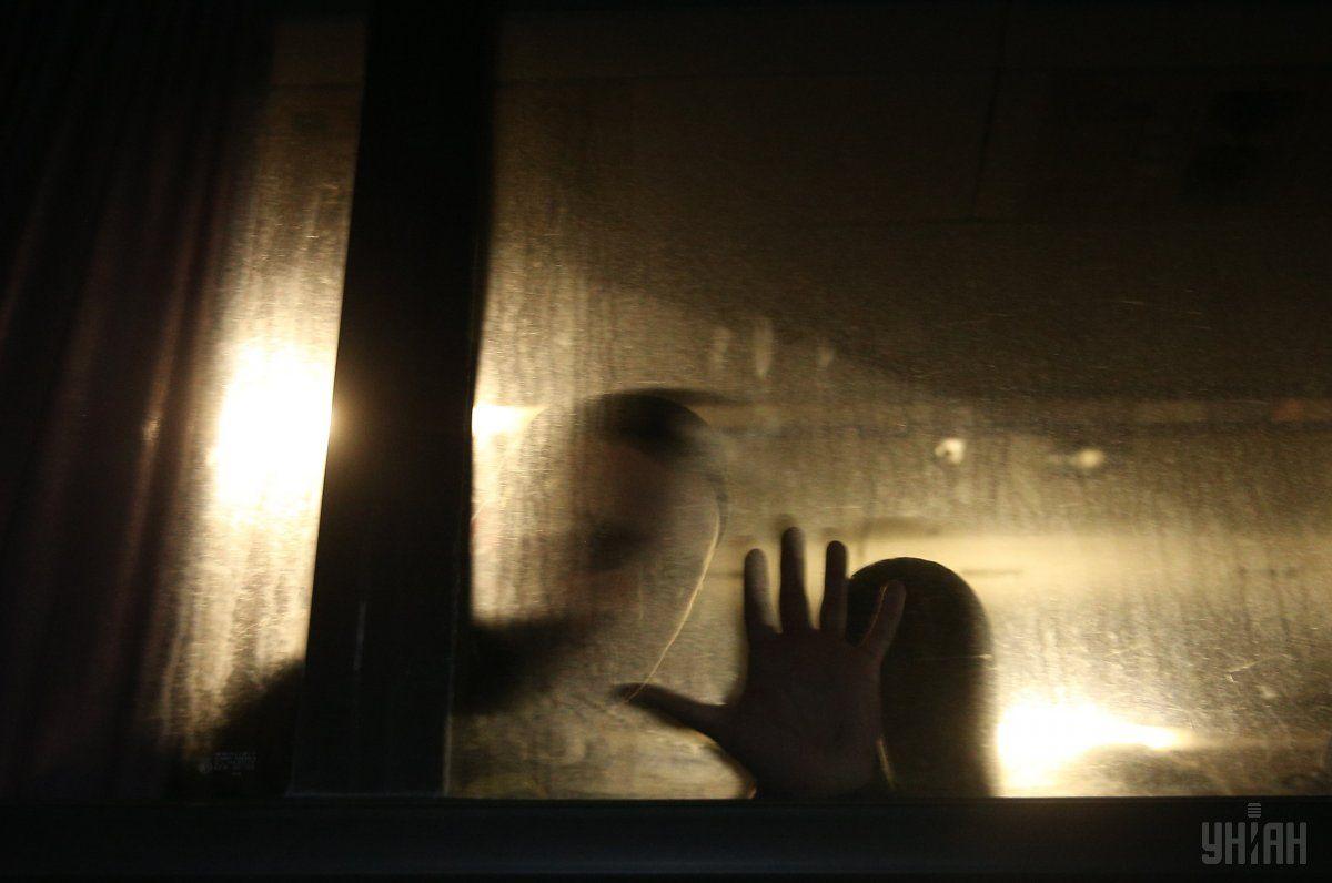 'Глубоко аморальная попытка': в ТКГ прокомментировали возможную передачу пленных из Донбасса Медведчуку