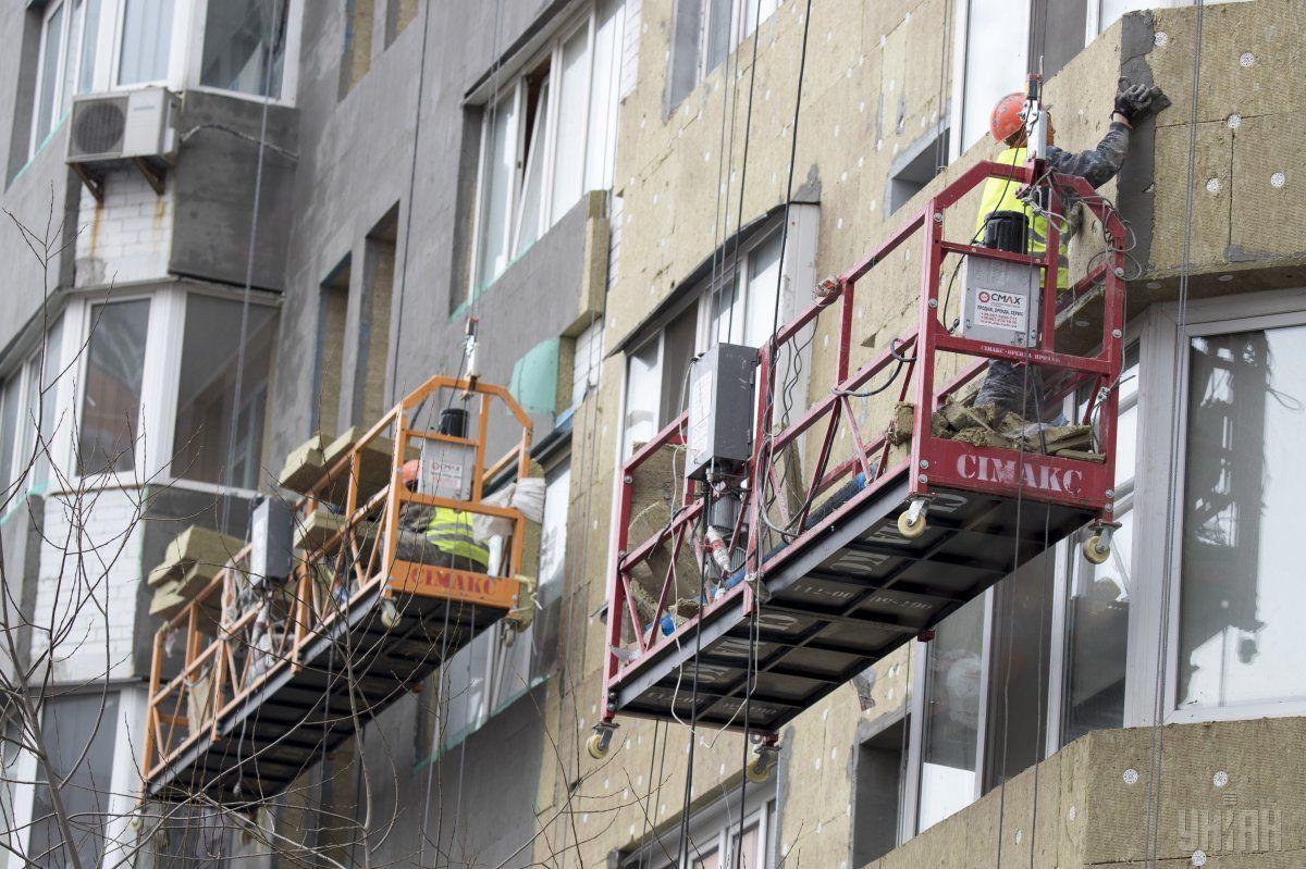 Госбанки возобновили выдачу украинцам 'теплых кредитов'