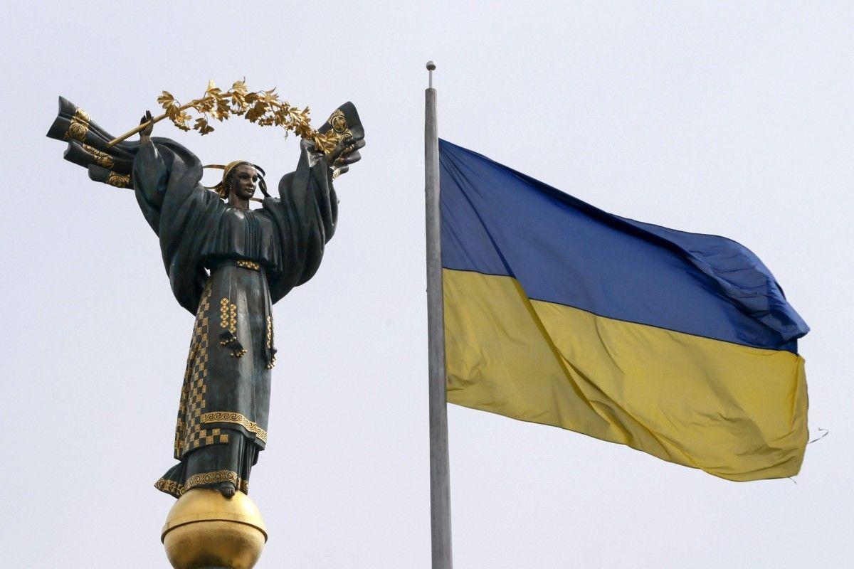 Кулеба назвал приоритеты внешней экономики Украины на следующие 10 лет