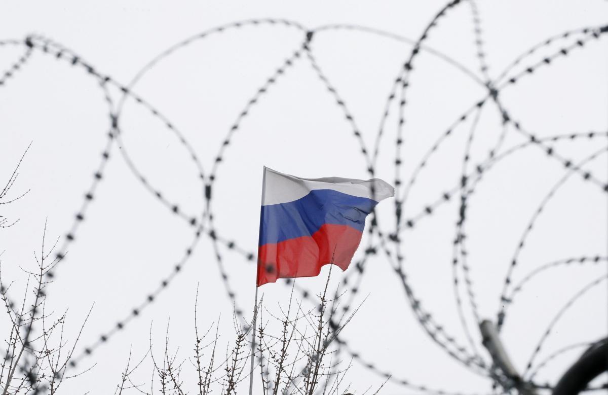 Австрия ожидает, что Евросоюз поддержит новые санкции против России