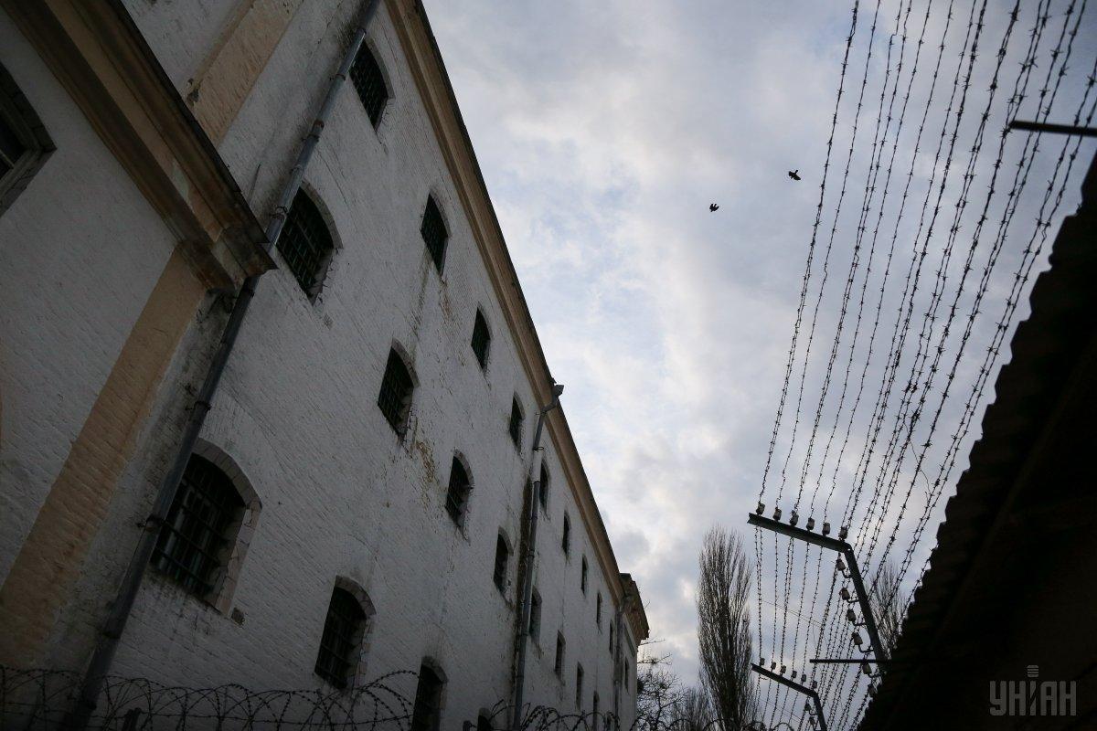 В декабре против крымчан вынесли рекордное количество приговоров за отказ служить в армии России - правозащитники
