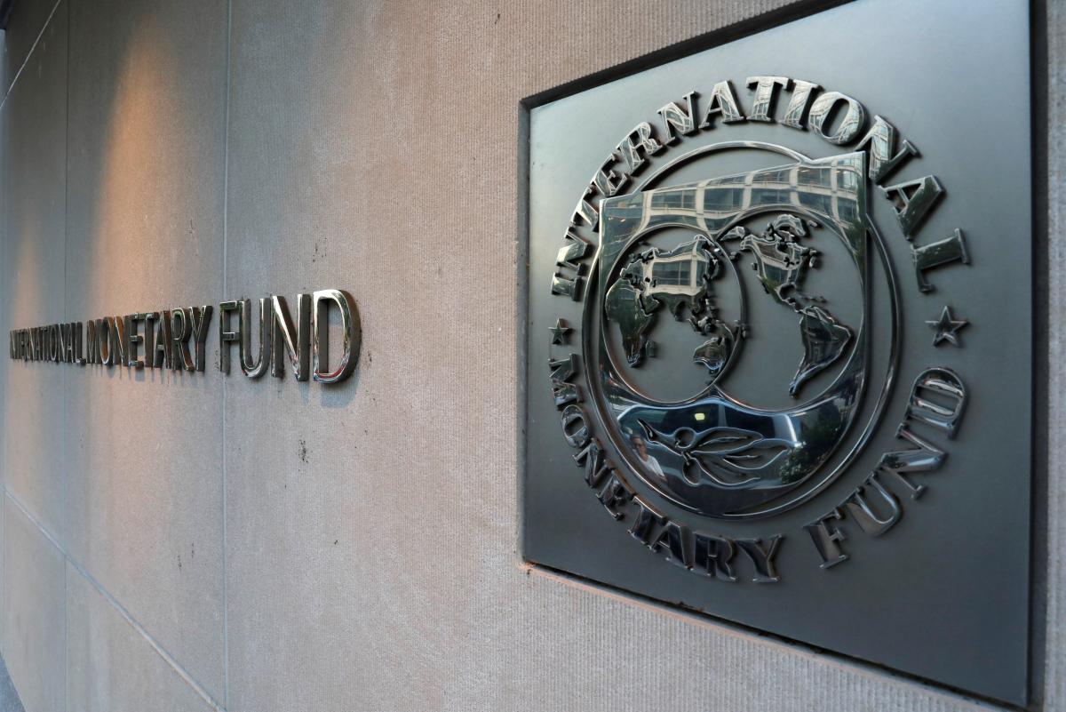 В Минфине сделали обнадеживающий прогноз в переговорах с МВФ