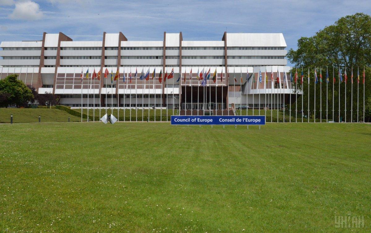 В Совете Европы раскритиковали выход Турции из Стамбульской конвенции