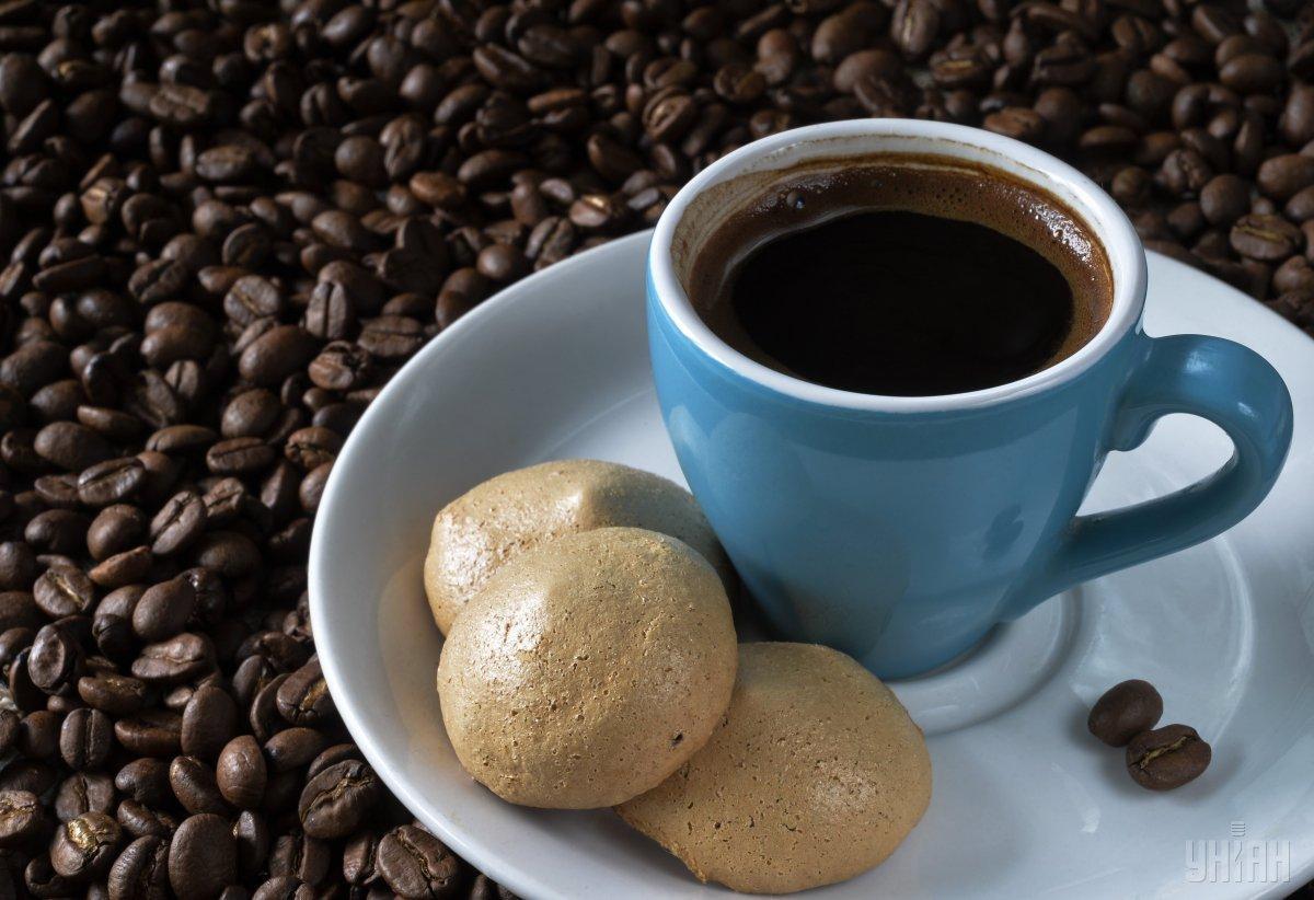 Австралийские ученые определили опасную дозу кофе
