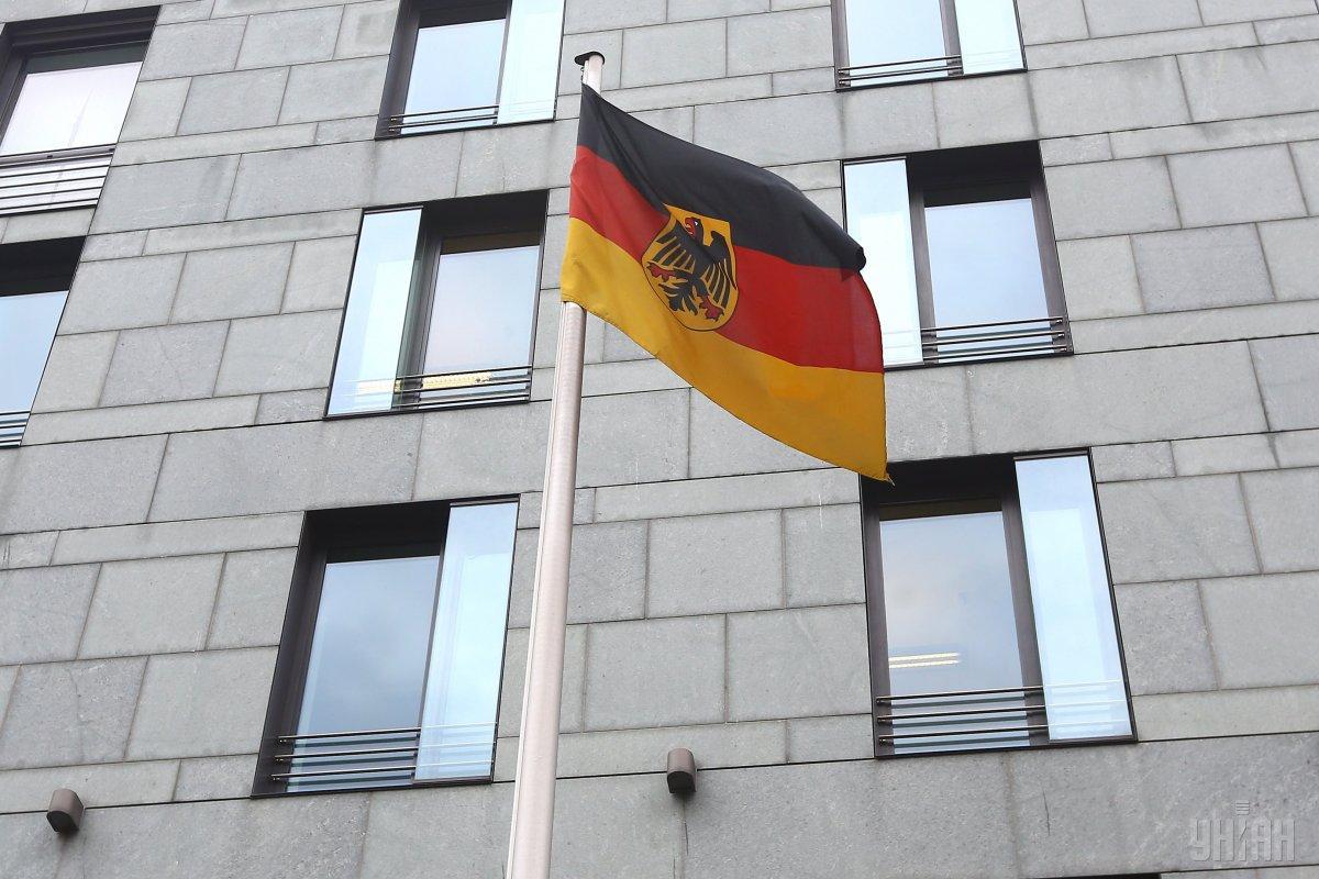 Reuters: В Германии впервые со времен Гитлера спецслужбы будут следить за политической партией