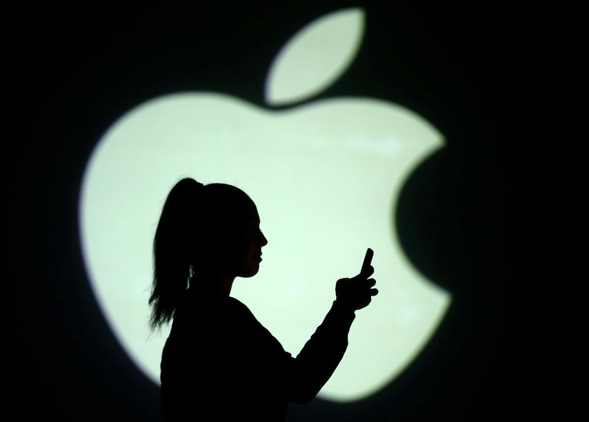 Apple показала новые гендерно-нейтральные эмоджи
