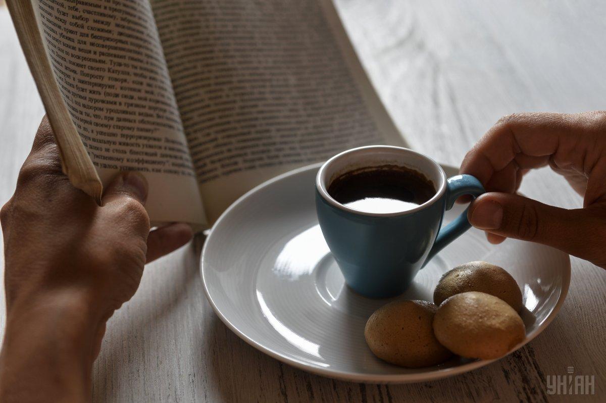 Ученые из Японии утверждают, что кофе и зеленый чай снижают риск преждевременной смерти