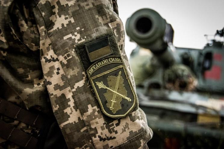 Зеленский отчитался о 130 днях перемирия на Донбассе: боевые потери уменьшились в десять раз