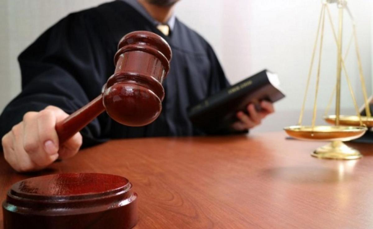 В Раде зарегистрированы три законопроекта Зеленского об изменениях в судебной системе Украины