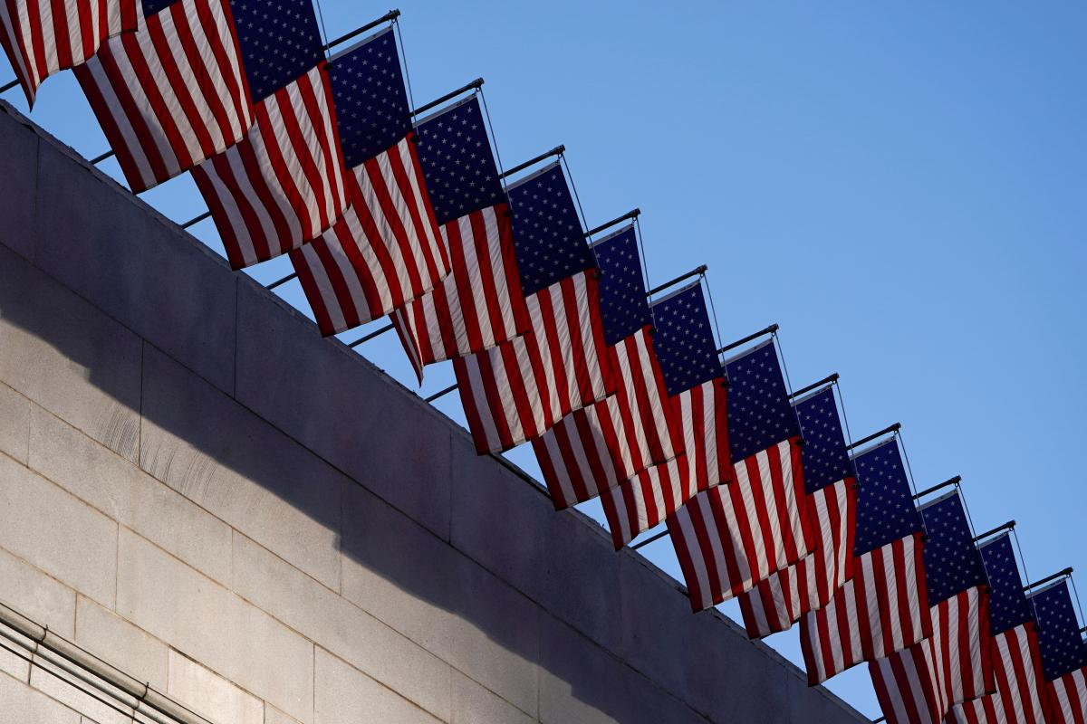 Компания Skyrizon считает неправомерным то, что Минторг США ввел ограничения на ее сотрудничество с американскими компаниями
