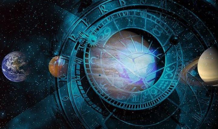 Гороскоп на 16 января: что ждет сегодня Овнов, Скорпионов, Стрельцов и другие знаки Зодиака