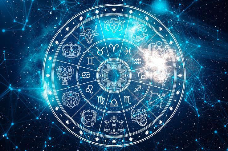 Астролог составила гороскоп на неделю 14-20 декабря