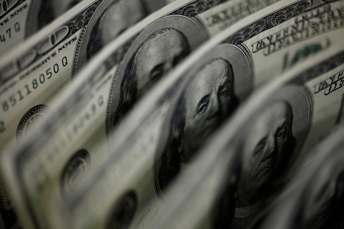 Украина может получить около $3 миллиардов прямых иностранных инвестиций в 2021 году