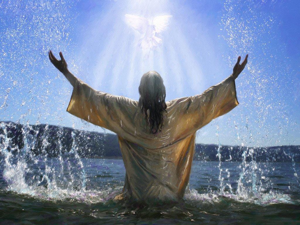 Крещение 2021: что означает праздник, как отмечают, что можно и запрещено делать