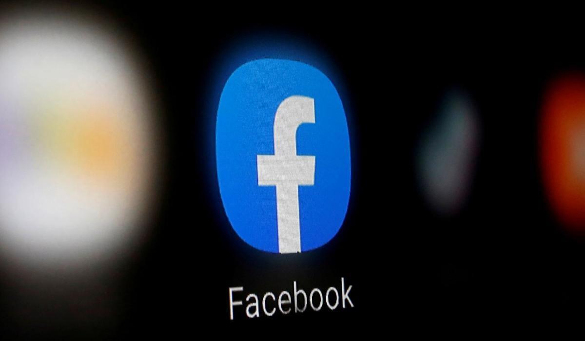 В Евросоюзе подготовили жесткие правила для Google, Facebook и Apple