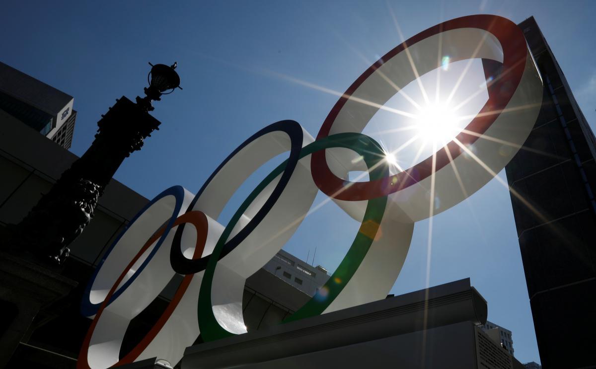 В Минспорта рассказали, когда Украина хочет принять Олимпийские игры