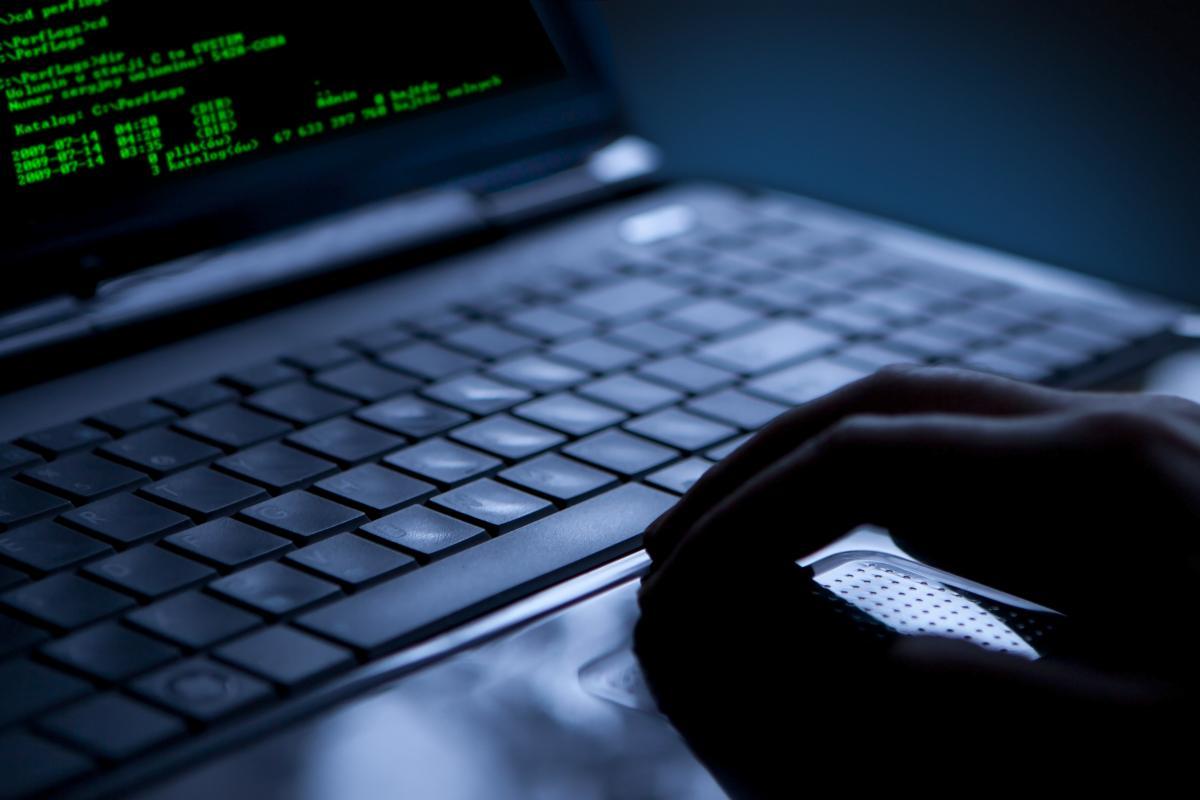 Хакеры из года в год становятся смелее, а их атаки - более изощренными - специалисты по кибербезопасности