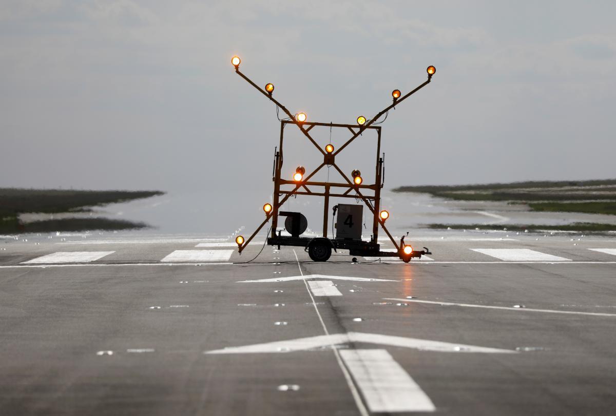 Самолетом США впервые управлял искусственный интеллект