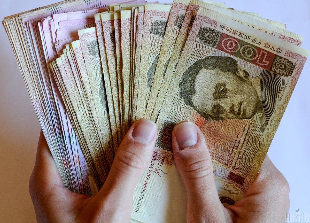 Кабмин обещает заробитчанам деньги на собственный бизнес в Украине: кто и на какую сумму может рассчитывать