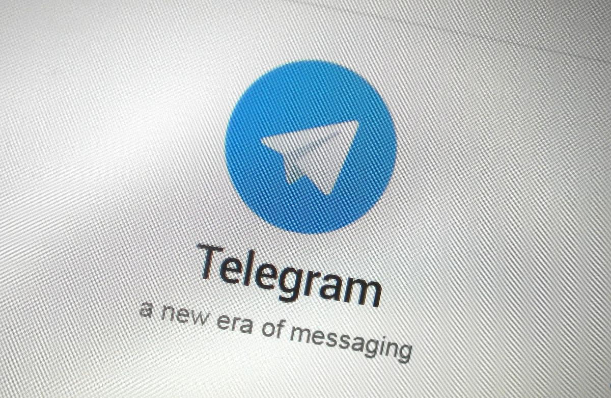 В Telegram появились виджеты для чатов и автоудаление сообщений: как воспользоваться новыми функциями