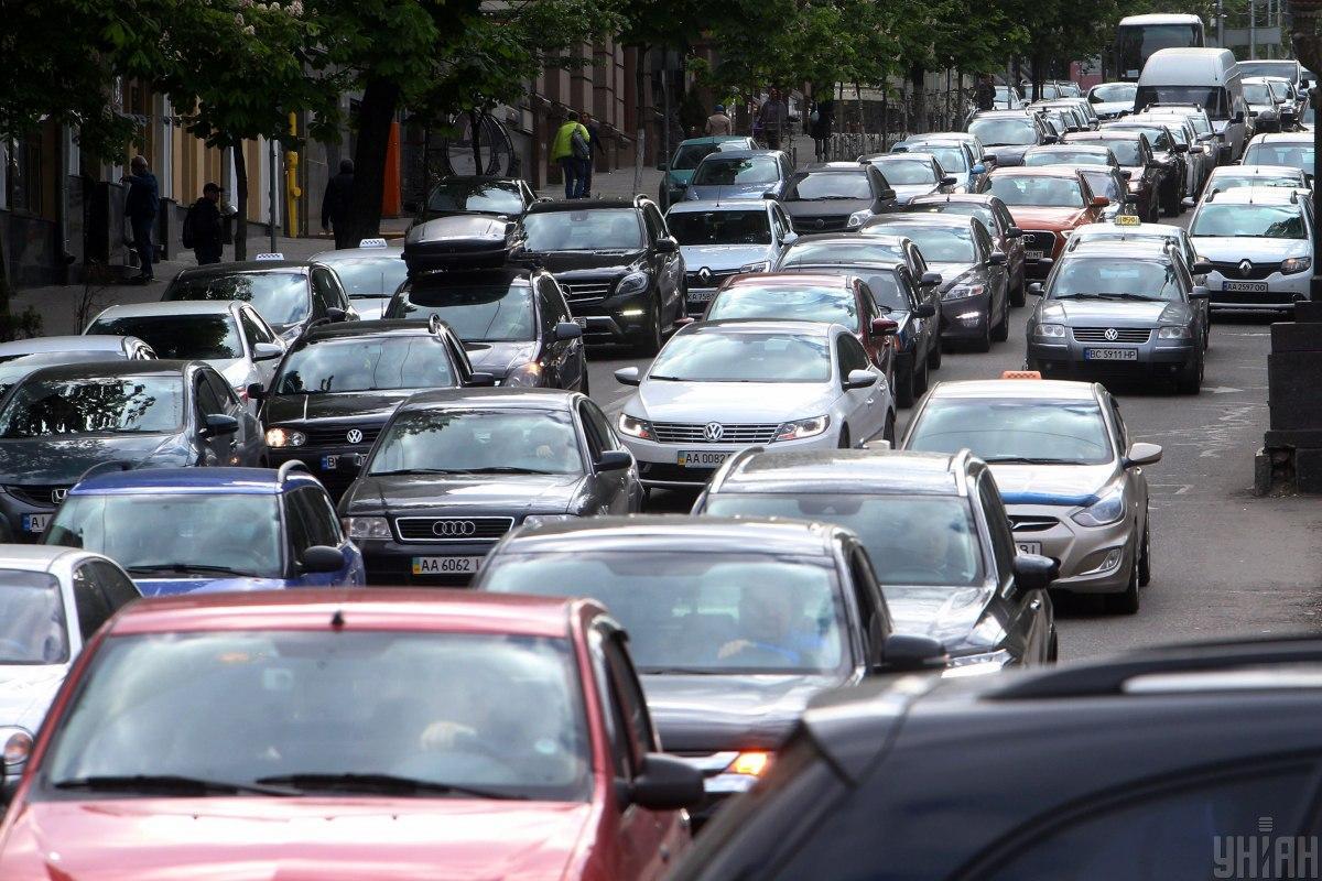 В США создали дорогу, заряжающую электромобили