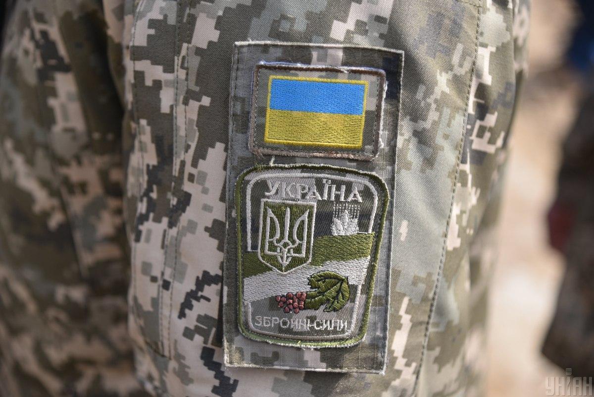 Зеленский подписал указ о призыве в армию в 2021 году: кого не будут призывать или дадут отсрочку