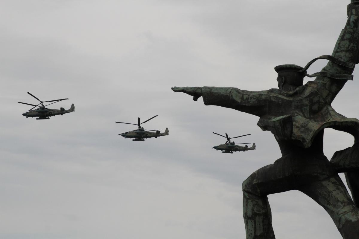 Территориальная целостность Украины должна быть восстановлена включительно с Крымом – действующий председатель ОБСЕ