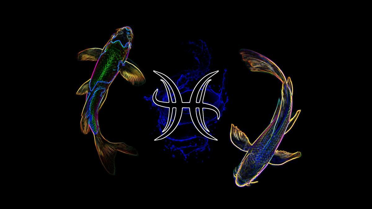 Венера в Рыбах с 25 февраля принесет период любви, творчества и удовольствий - астролог