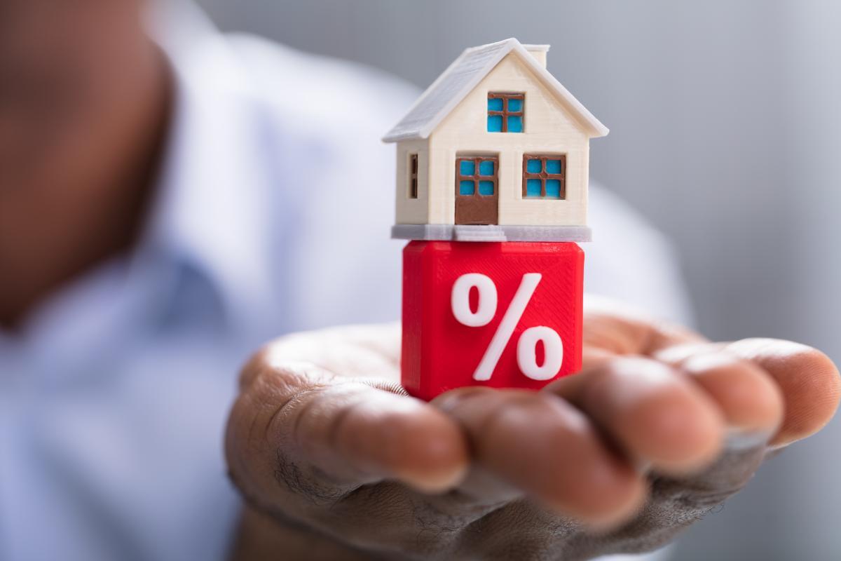 Дешевая ипотека. Жилищная поблажка или кредитная ловушка