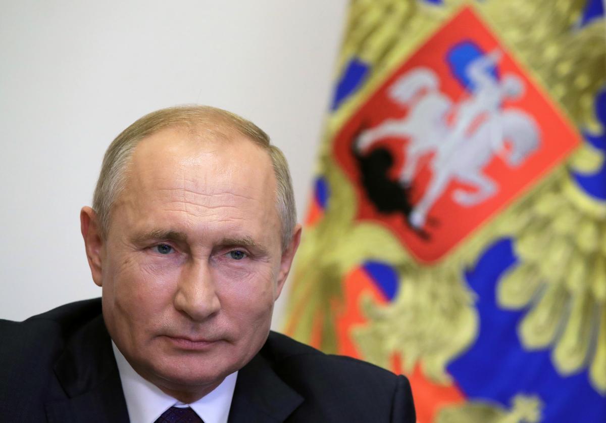 'Отличается от Сталина': российский историк оценил вероятность сговора в Кремле против Путина