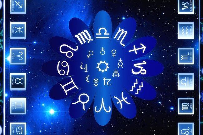 Гороскоп на 9 января: что ждет Близнецов, Тельцов и другие знаки Зодиака