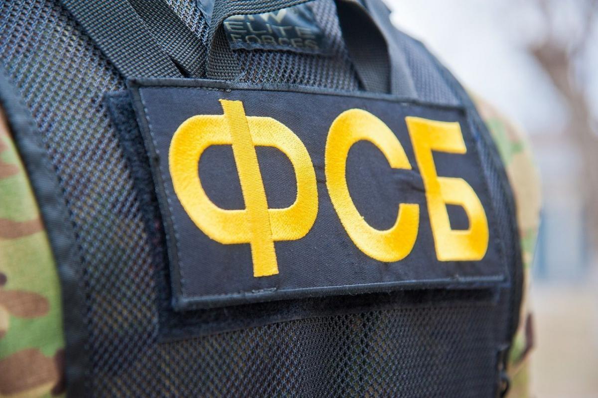 В Ривне будут судить диверсанта, работавшего на ФСБ России