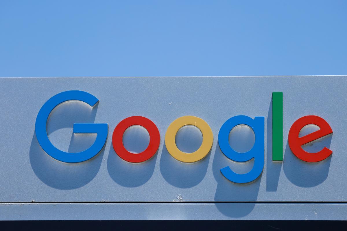 В Google заявили о начале масштабной хакерской атаки: кто в зоне риска