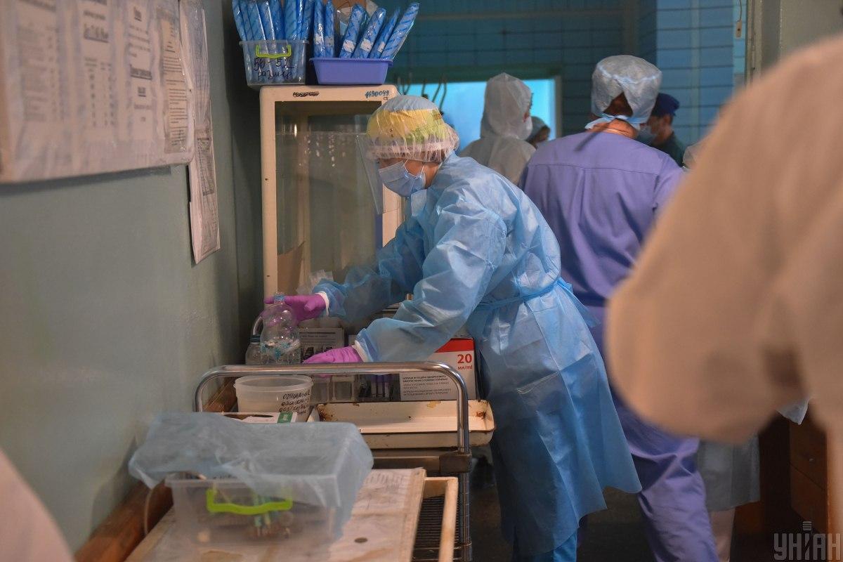 Смертность от коронавируса: эксперт рассказала о проблеме со статистикой