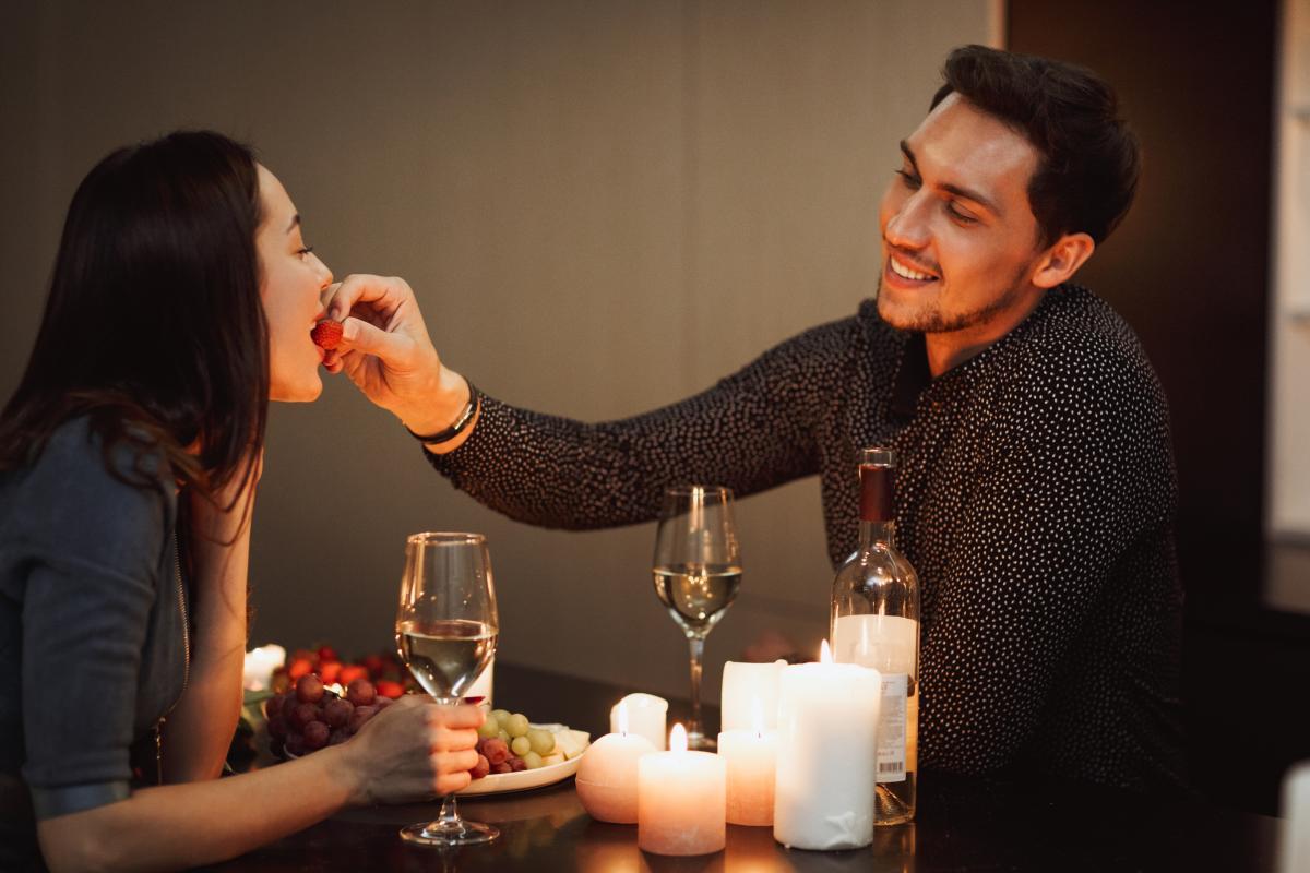 Эксперты назвали 6 способов стать счастливее в отношениях