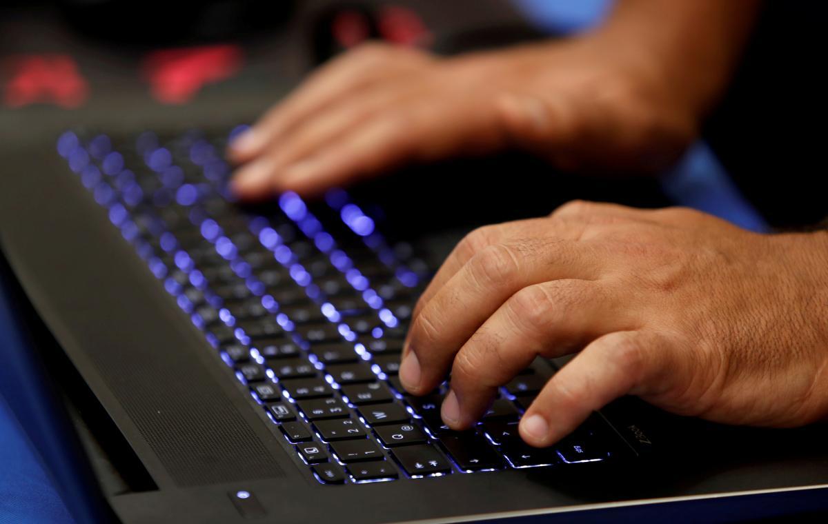 Украинцев предупреждают о высоком уровне киберугроз из-за уязвимостей Microsoft